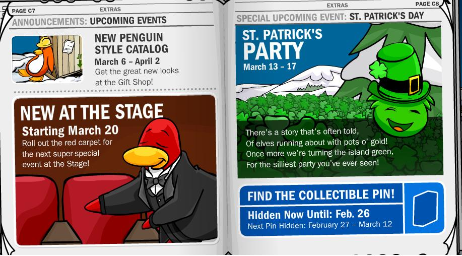 dibujo-events