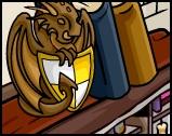 medievalsneekpeek