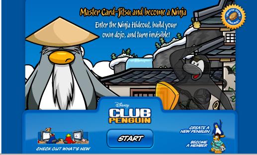new-pantalla-background