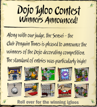 dojo-igloo-winners